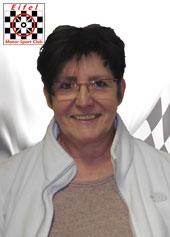 Anne Reuter
