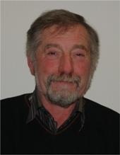 Alois Hoffmann
